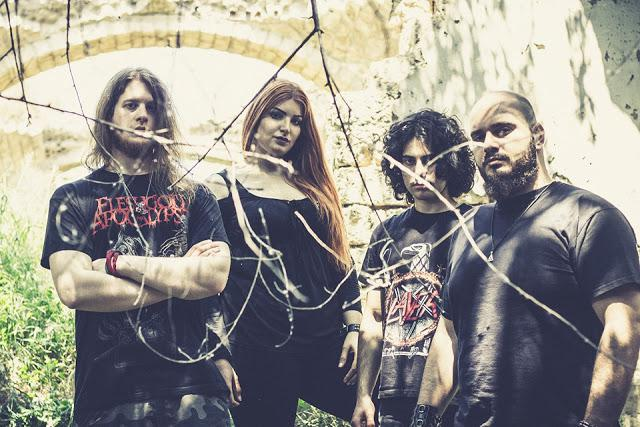 Mass Murder: Metal Estremo Made In Italy